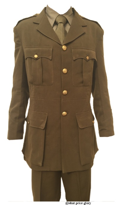 WWII%20tunic%20and%20trousers_1_M.jpg