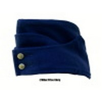 British Blue Wool Field Service Cap