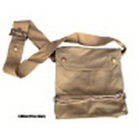 British SBR Respirator bag only