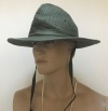 FRENCH ARMY BUSH HAT (OLIVE GREEN)