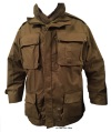 French Para TAP 47 Jacket