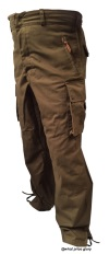 French Para TAP 47 Trousers