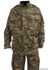 French TAP 47/52 Para Lizard Camo Jacket and Trouser