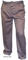 Indiana Jones Trousers (Lightweight version)