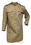 Indian Army KD Kurta