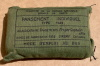 Modele 1949 First Aid Packet