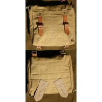 UK P14 Haversack (Small Pack)