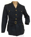 UK RAF officer service dress (Jacket)