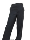 UK RAF officer service dress Trouser