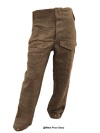 UK P-37 Battledress Trousers