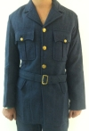 UK RAF Other Airmen Service Dress (OASD) Tunic (Improved Run)