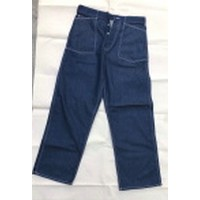 US Army 1919 Pattern Denim Trousers