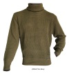 US M1905 Rollneck Sweater (Improved Run)