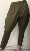 US M1912 Summer Cotton Breeches