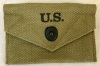 US M1924 First Aid Pouch