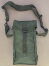 US M1943 General Purpose Ammo Bag with Strap