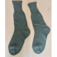 US Style Wool Boot Socks