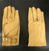 US M1938 Leather Para Gloves