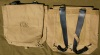 US M1878 Blanket Bag