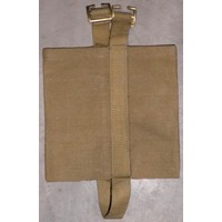 UK P-37 Envelope Style Water Bottle Carrier
