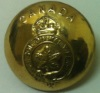 Canadian Brass General Service Buttons